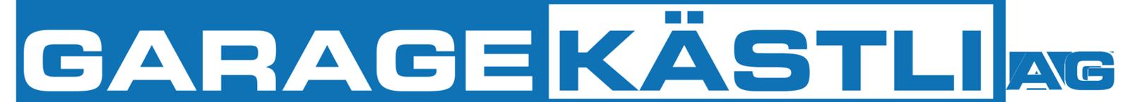 Garage Kästli Erlenbach - Subaru und Suzuki Vertretung